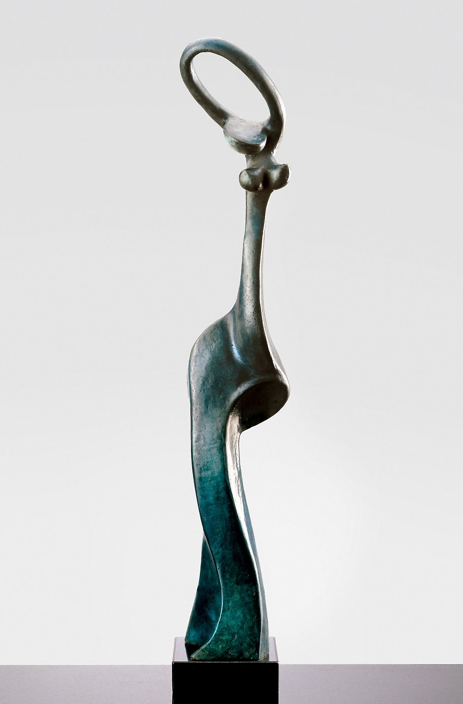 sculptures sculpture contemporaine marion b rkle marion buerkle sculptor. Black Bedroom Furniture Sets. Home Design Ideas